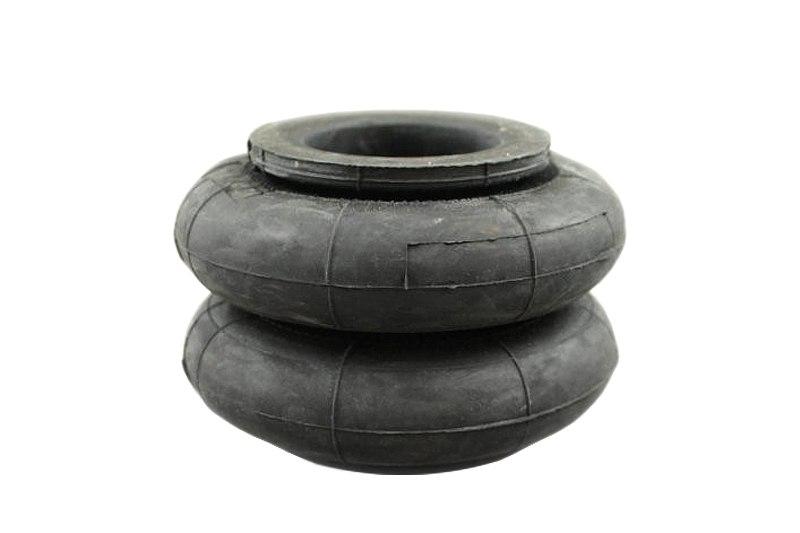 """Poduszka Rubena/Dunlop/Firestone - 4,5"""" /2 - GRUBYGARAGE - Sklep Tuningowy"""